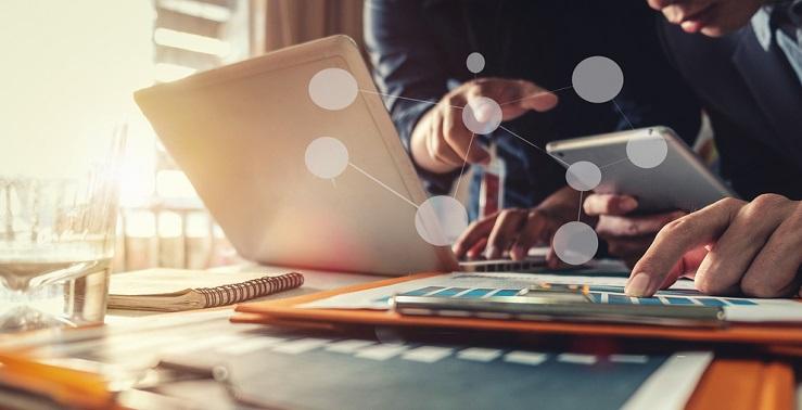 Wat is een accountantsverklaring?