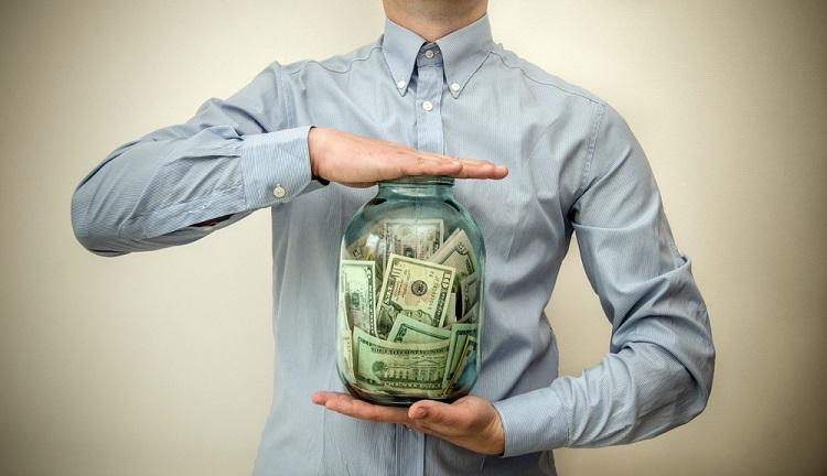 DGA en zijn (minimum)-salaris